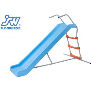 Childrens slide 2 in 1 SLIDEWHIZZER 183 cm