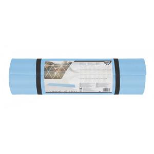 Bestway monolayer mattress