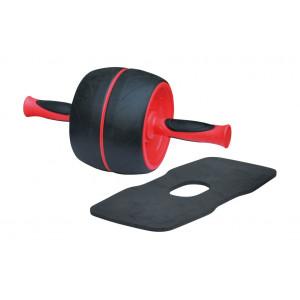 Gymnastic role Spartan Gym Roller