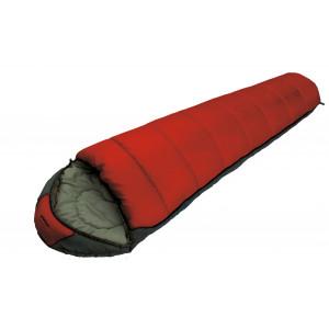 Sleeping bag Spartan Mummy 500