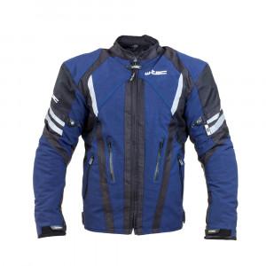 Men's motorcycle jacket W-TEC Briesau NF-2112