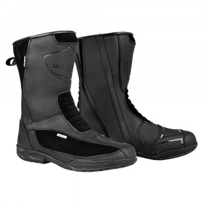 Motorcycle boots W-TEC Glosso