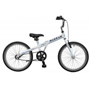 Childrens bicycle Balkan Kid 20