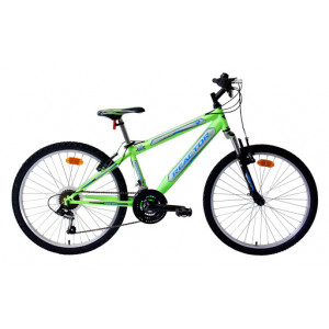 Bicycle STARK 24